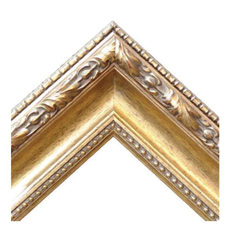 Arqadia Gold Frame