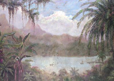 CM413R30 - Tahiti
