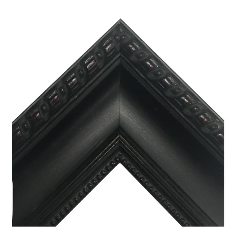 Goya Black Frame