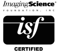 Imaging Science Foundation