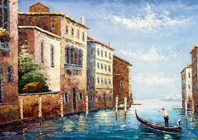 005 - Venice