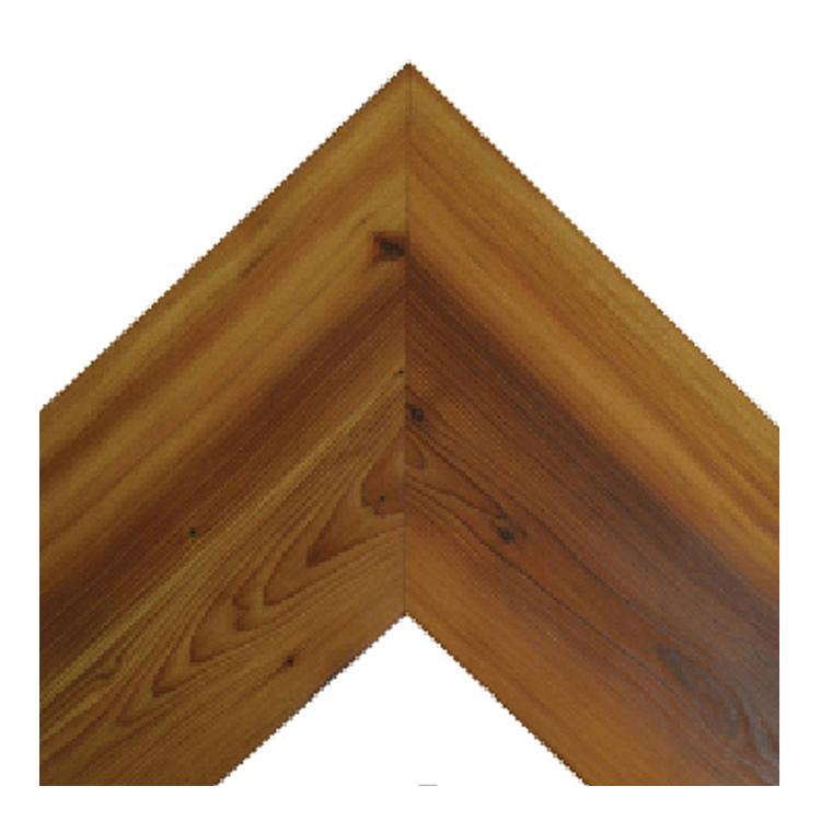 Red Cedar Frame