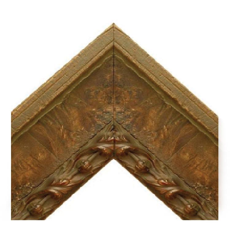Verona Chestnut Frame