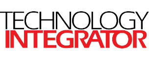 Technology Integrator