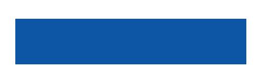 Vu Easy logo 500