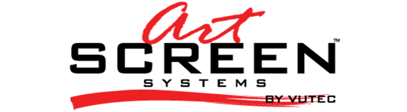 artscreen logo