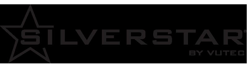 silverstar logo