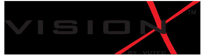 visionx logo