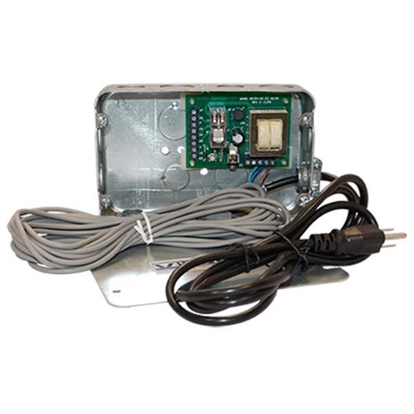 01 R12V U Remote Relay 220V 400 1 1