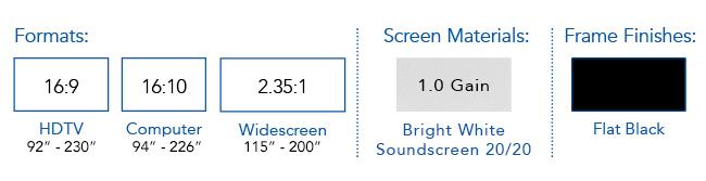 soundscreen s2 formats copy 2