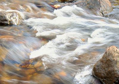 LC266R20 - Winter River