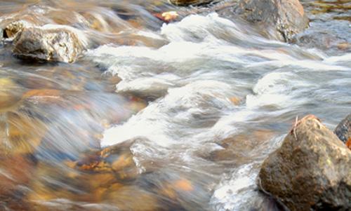 0000 LC266R20 Winter River