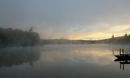 0003 LC263R20 Morning Mist