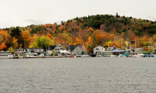 0006 LC260R20 Autumns Harbor