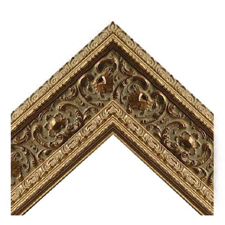 Ambrosia Frame