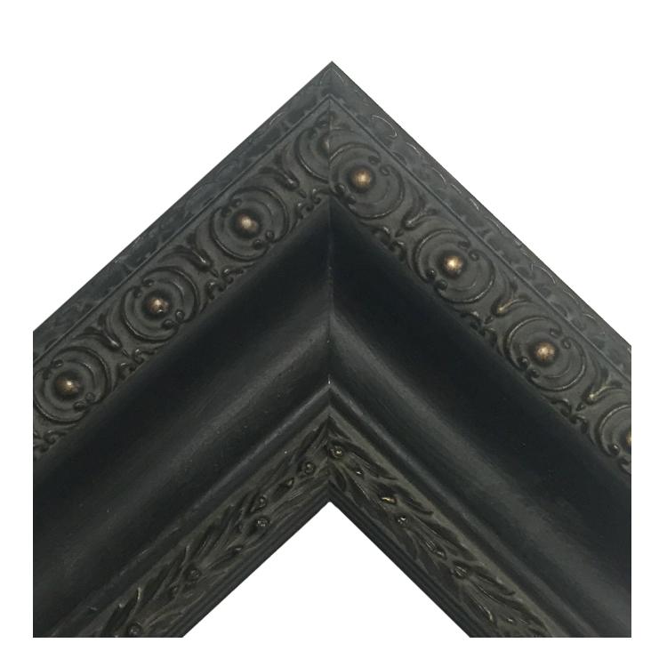 Biltmore Black Frame