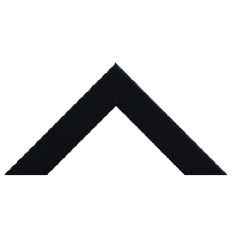 Ultrasail Black Liner