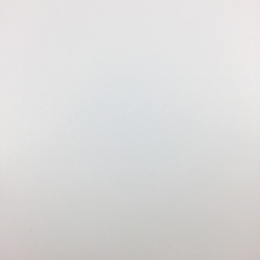 Brite White Opaque Screen Fabric