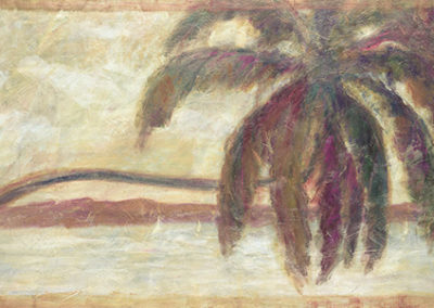 CM412R30 - Palm