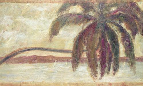 CM412R30 Palm