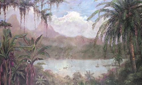 CM413R30 Tahiti