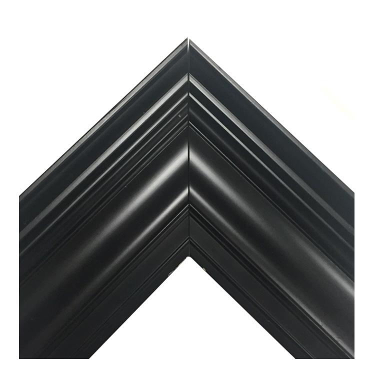 Klavier Classic Black Frame