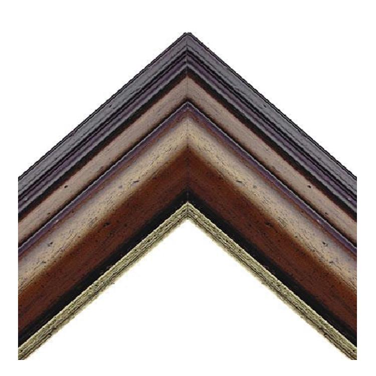 Malabar Frame