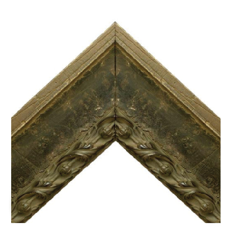 Verona Charcoal Frame