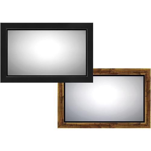 Deco-Vu Frames