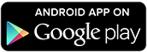 Light Meter App - Android App on Google Play