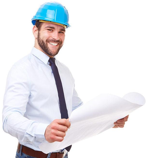 Vutec's Architect Resources