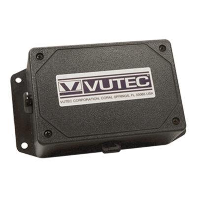 12V DC Auto Relay Trigger Control Kit-110V-01-R12V110