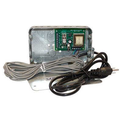 5-15 DC Low Current Auto Relay Trigger Control Kit-01-R515V-U2