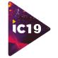 Infocomm 2019 Industry show