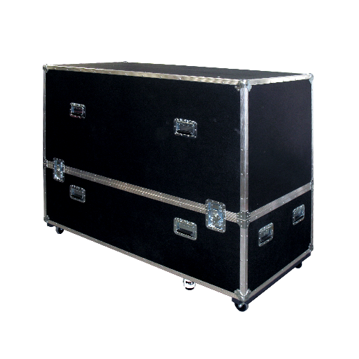 Retracta-Vu Traveller Projector Lift-case