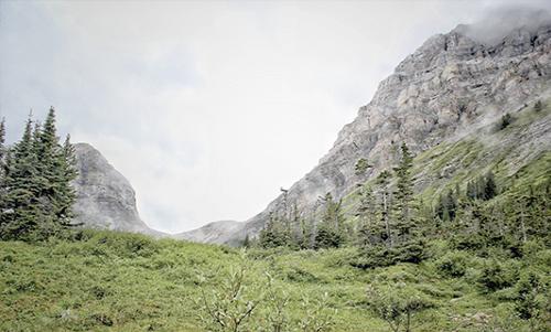 WAJG001R200 Banff I