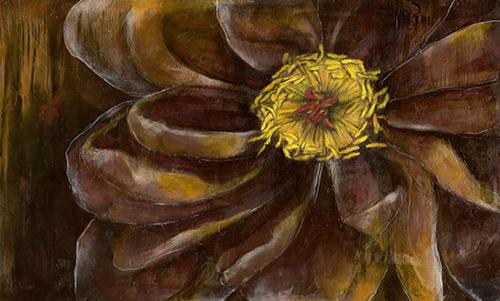 WAJG106R200 Floral Illusion II