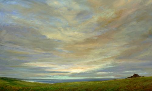 WASF001R200 Coastal Sky
