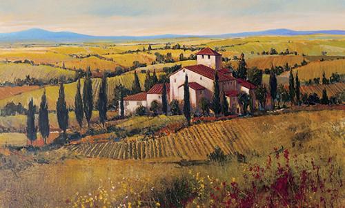 WATO022R200 Tuscany III