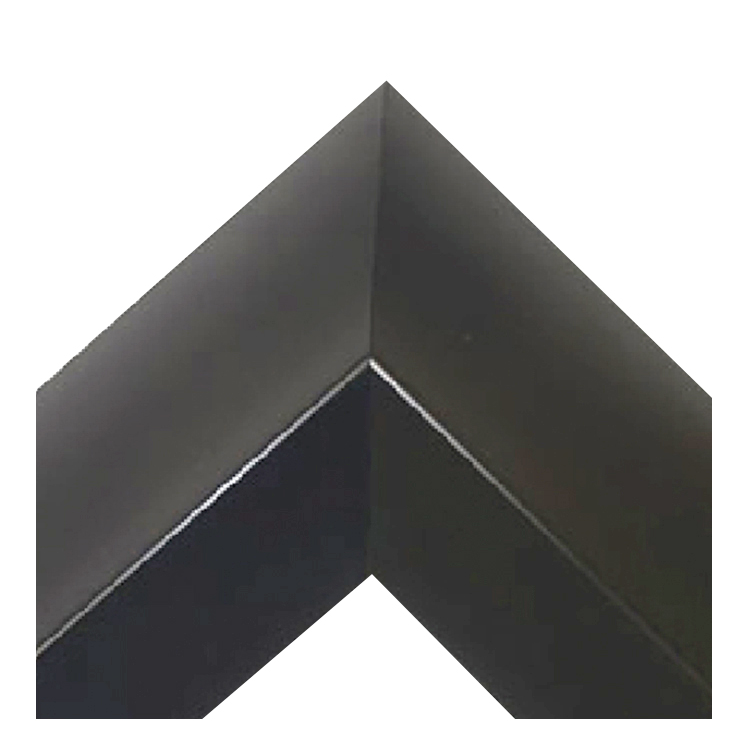 Pyramid Black