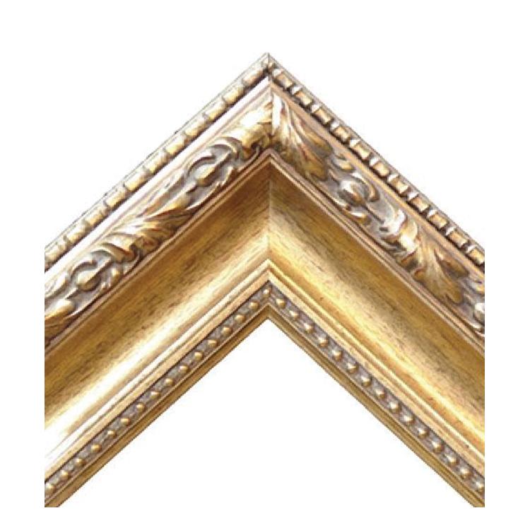 Arqadia Gold