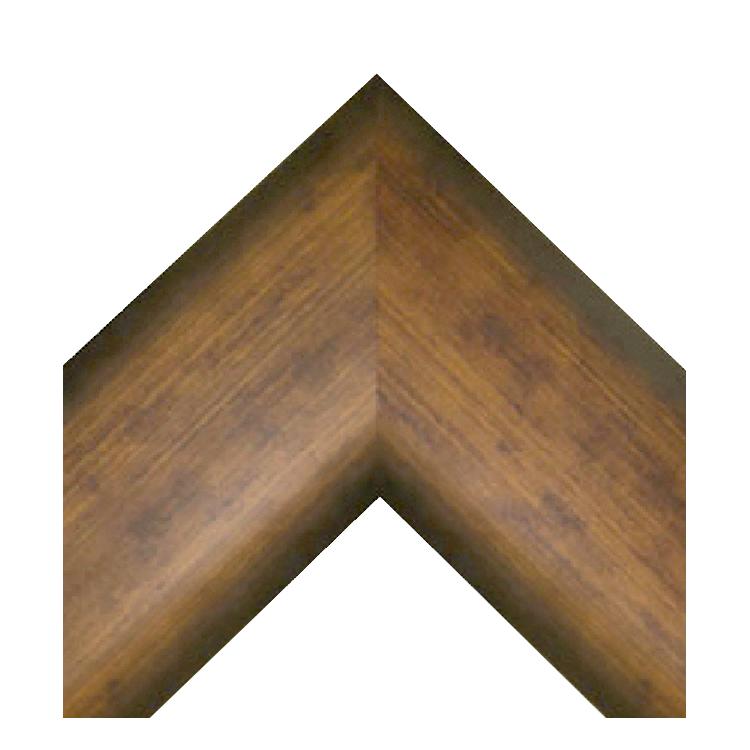 Flat Bronze