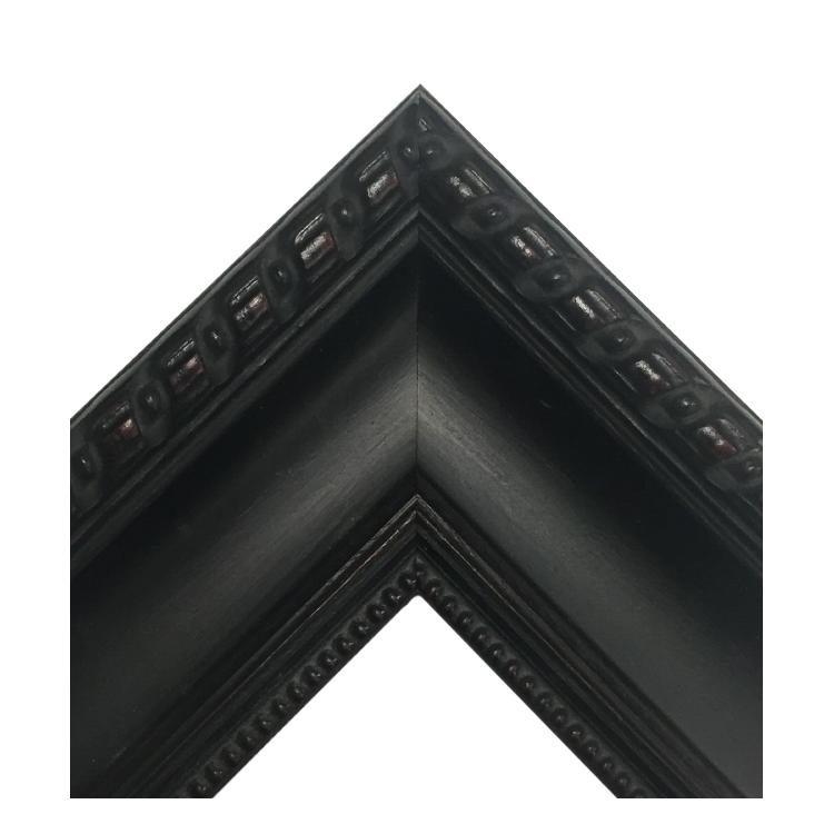 Goya black