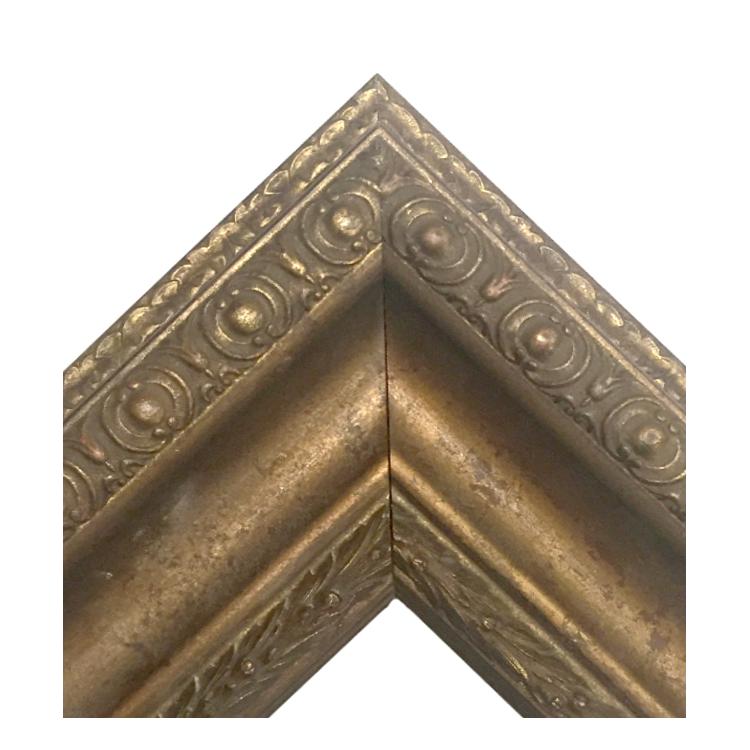 Goya Gold