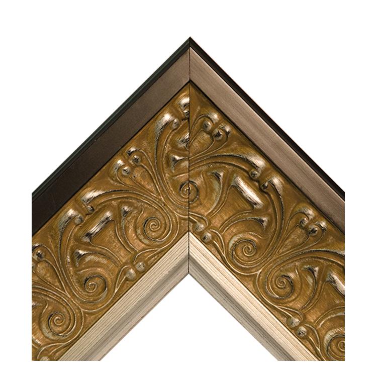 Tuscany Decorative