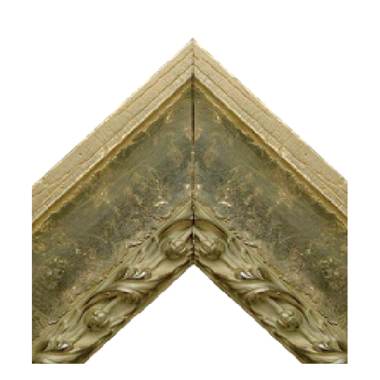 Verona Charcoal