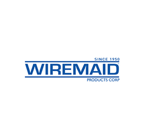 wiremaid icon